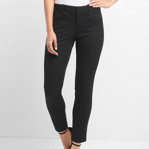 Gap Signature bi stretch skinny pant